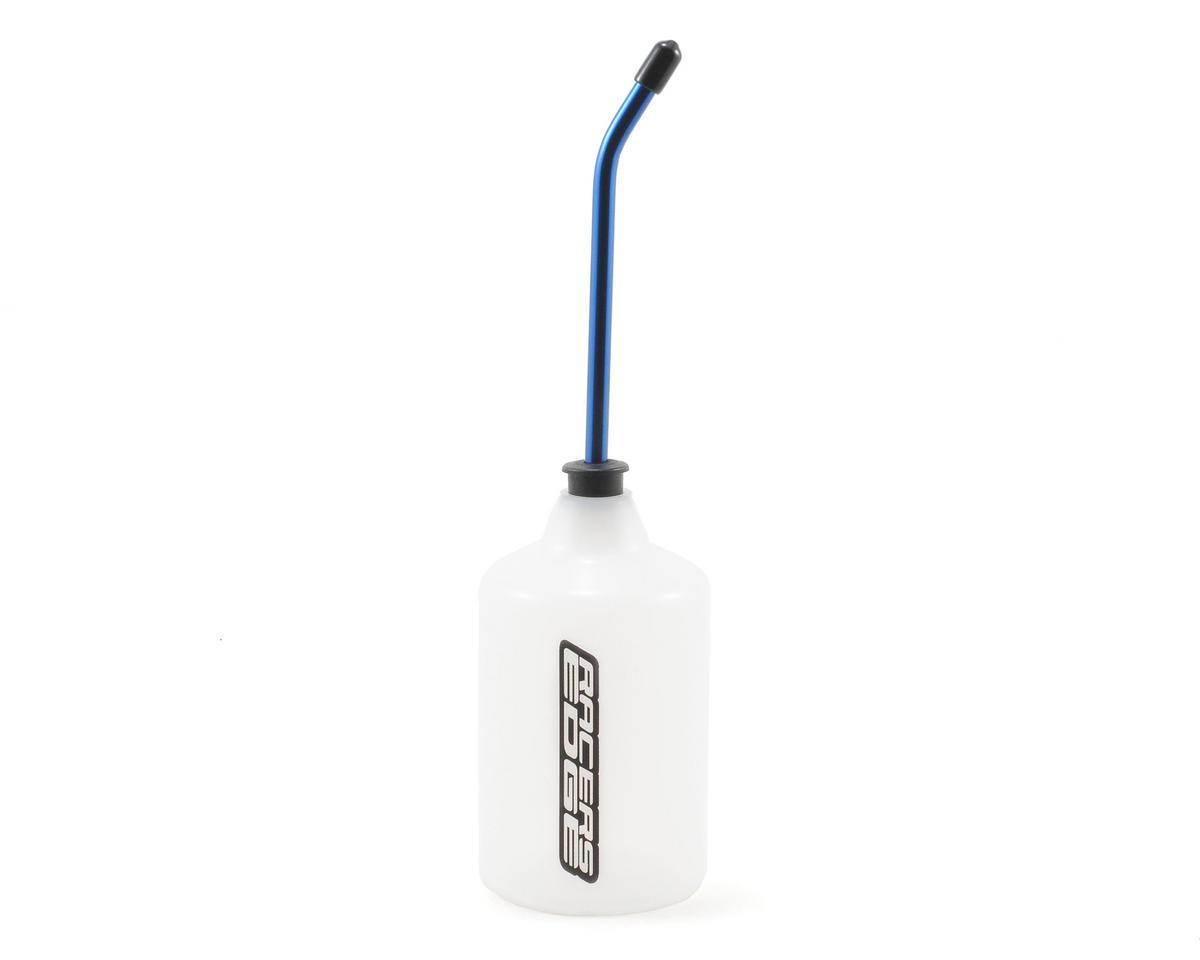 Racers Edge Fuel Bottle (500cc)
