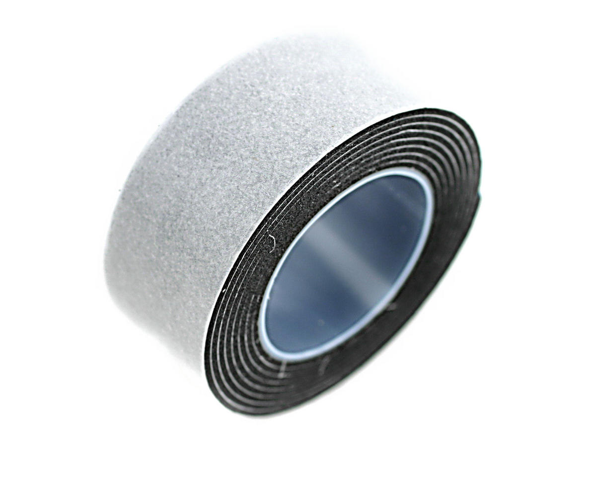 "Racers Edge Narrow Servo Tape (3/4"")"