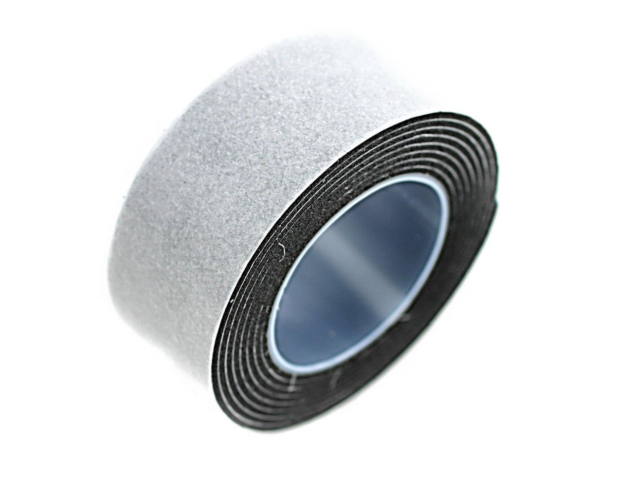 "Narrow Servo Tape (3/4"")"