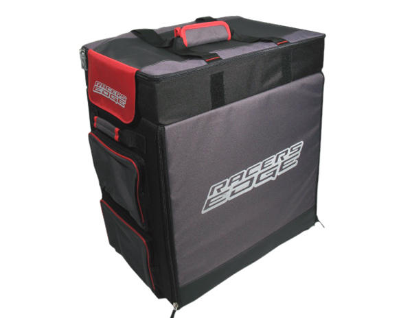 Racers Edge 1/8th Scale Car Hauler Bag