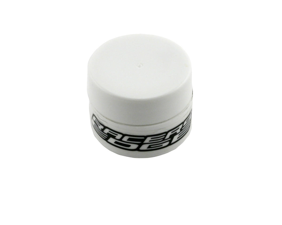 Maxx Heavy Duty Gear/Differential Lube by Racers Edge