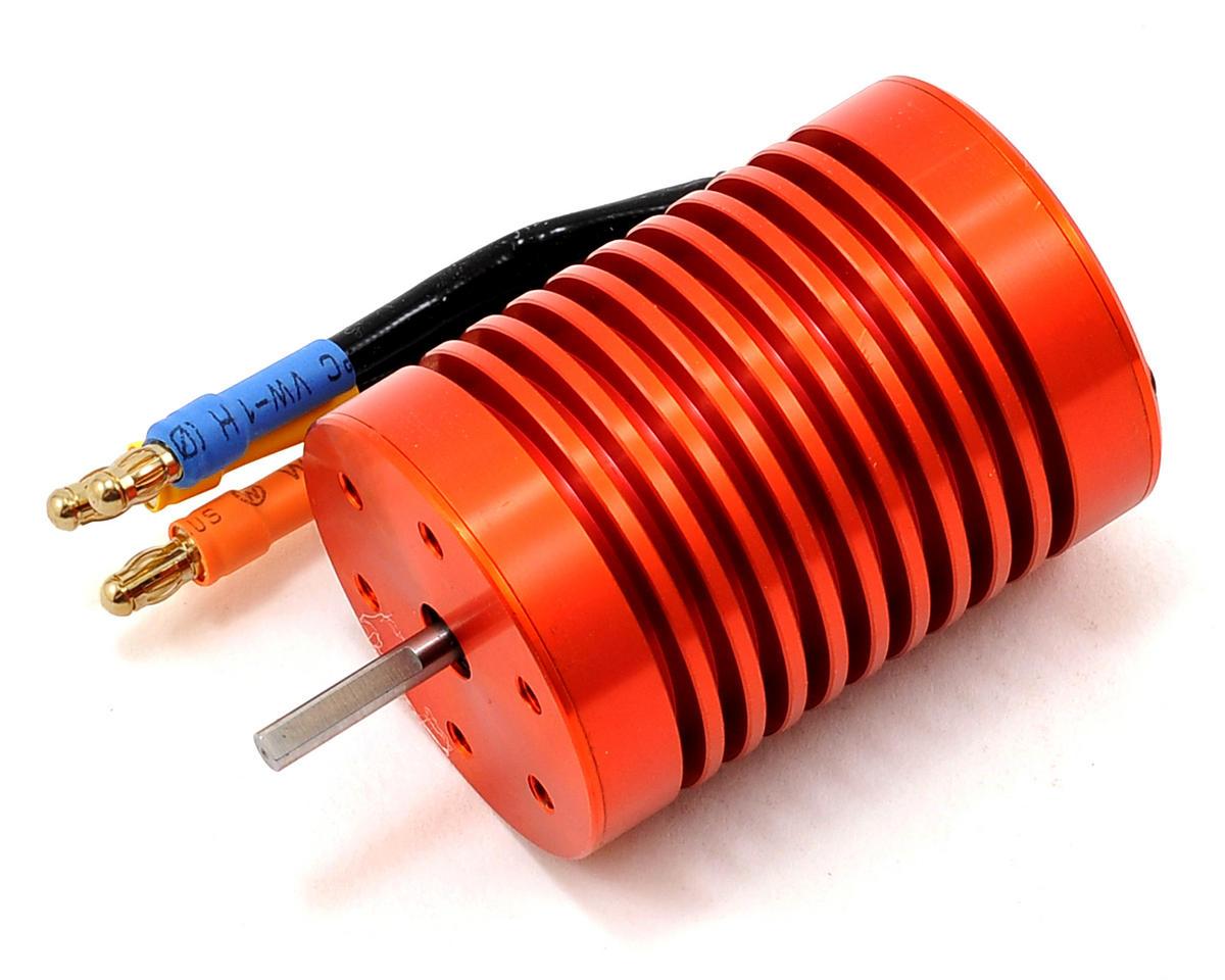 Racers Edge Sensorless Brushless 540 Motor (3600kV)