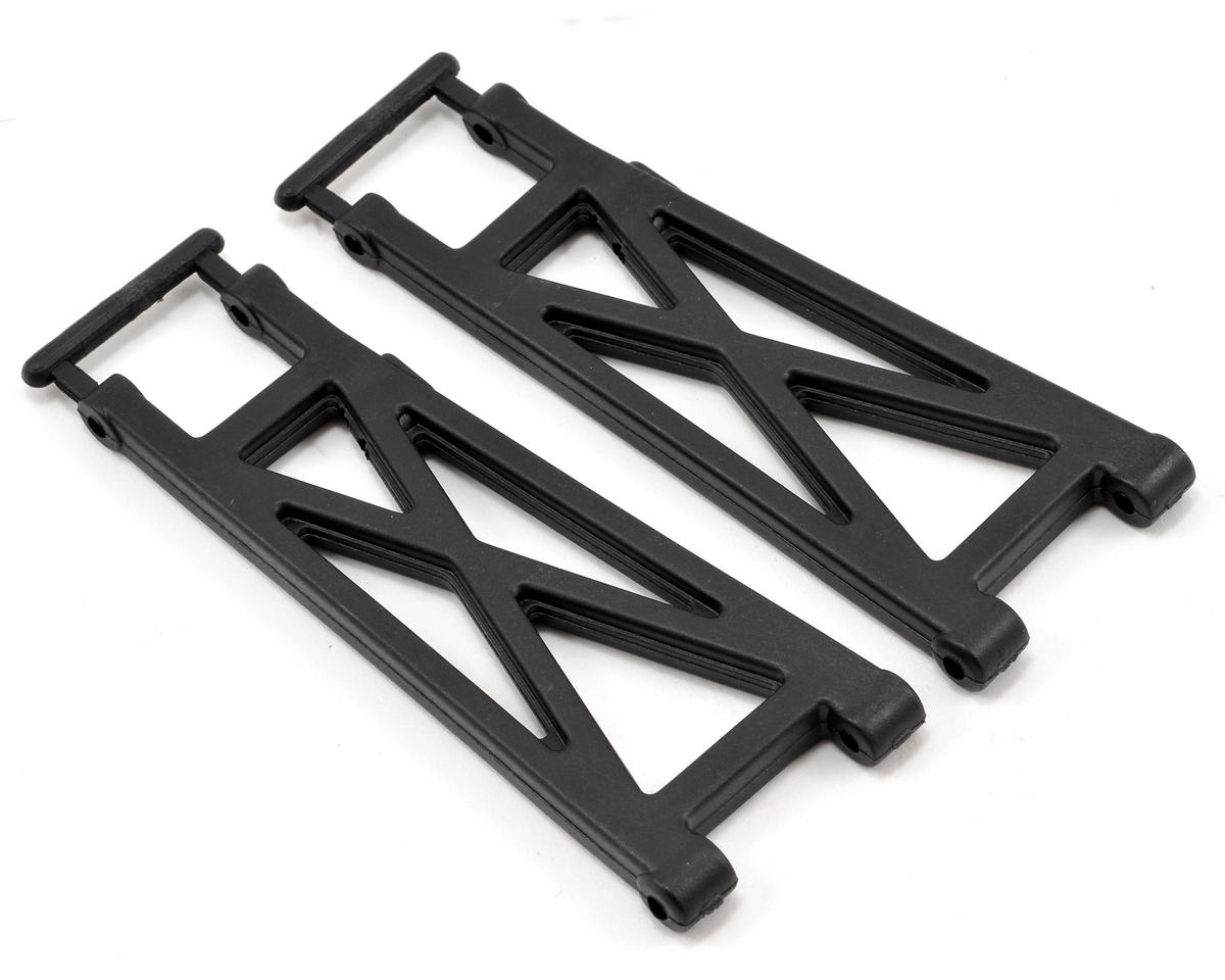Racers Edge Rear Suspension Arm Set (2)