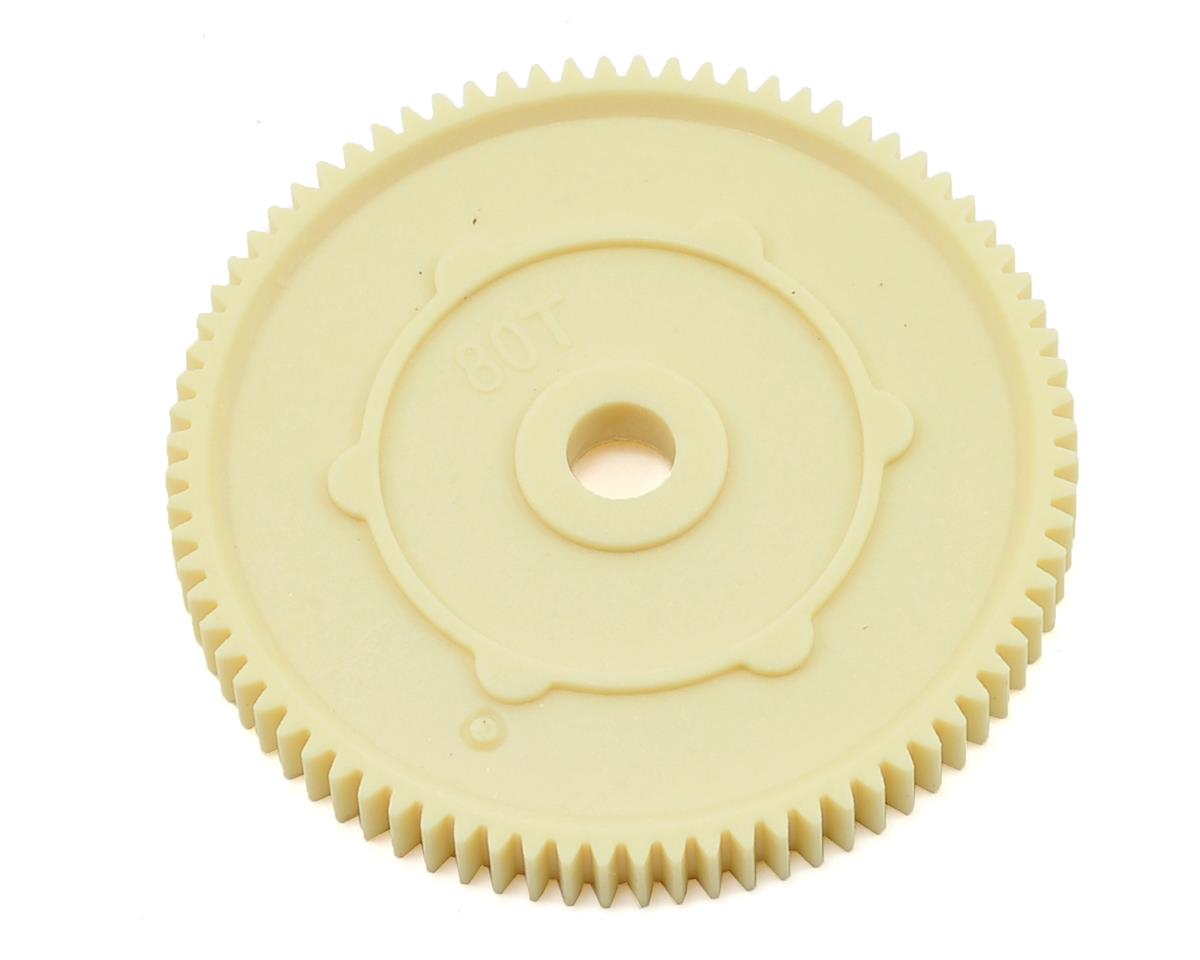 Racers Edge Pro2 SC Spur Gear (Pro2) (Made with Kevlar)