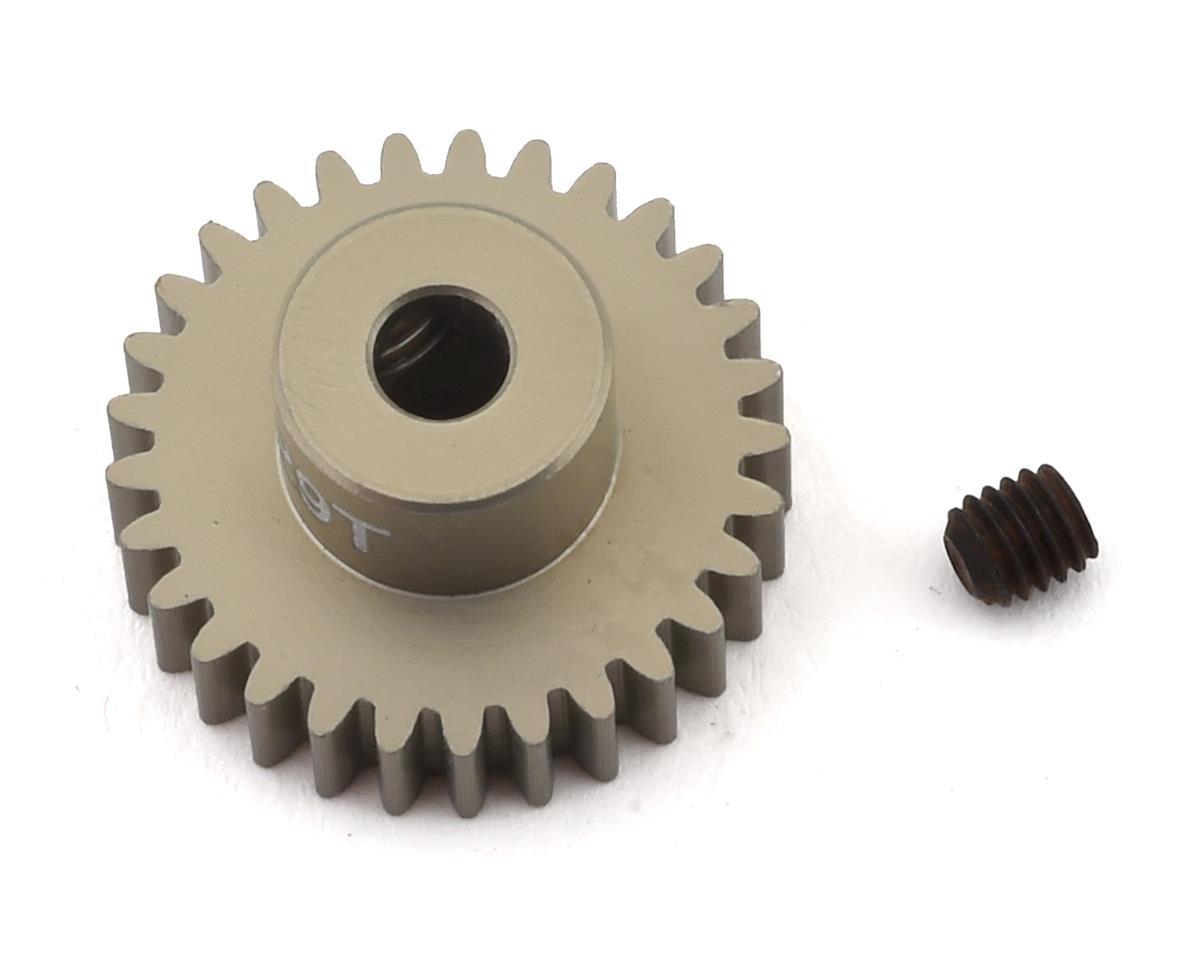Ruddog 48P Aluminum Pinion Gear (3.17mm Bore) (29T)
