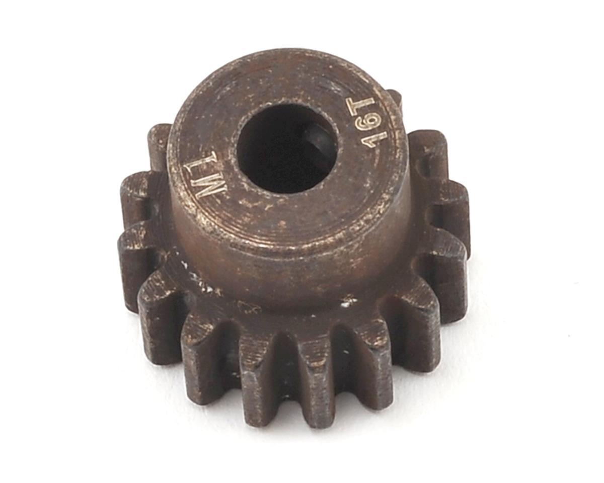 Ruddog Mod 1 Steel Pinion Gear (16T)