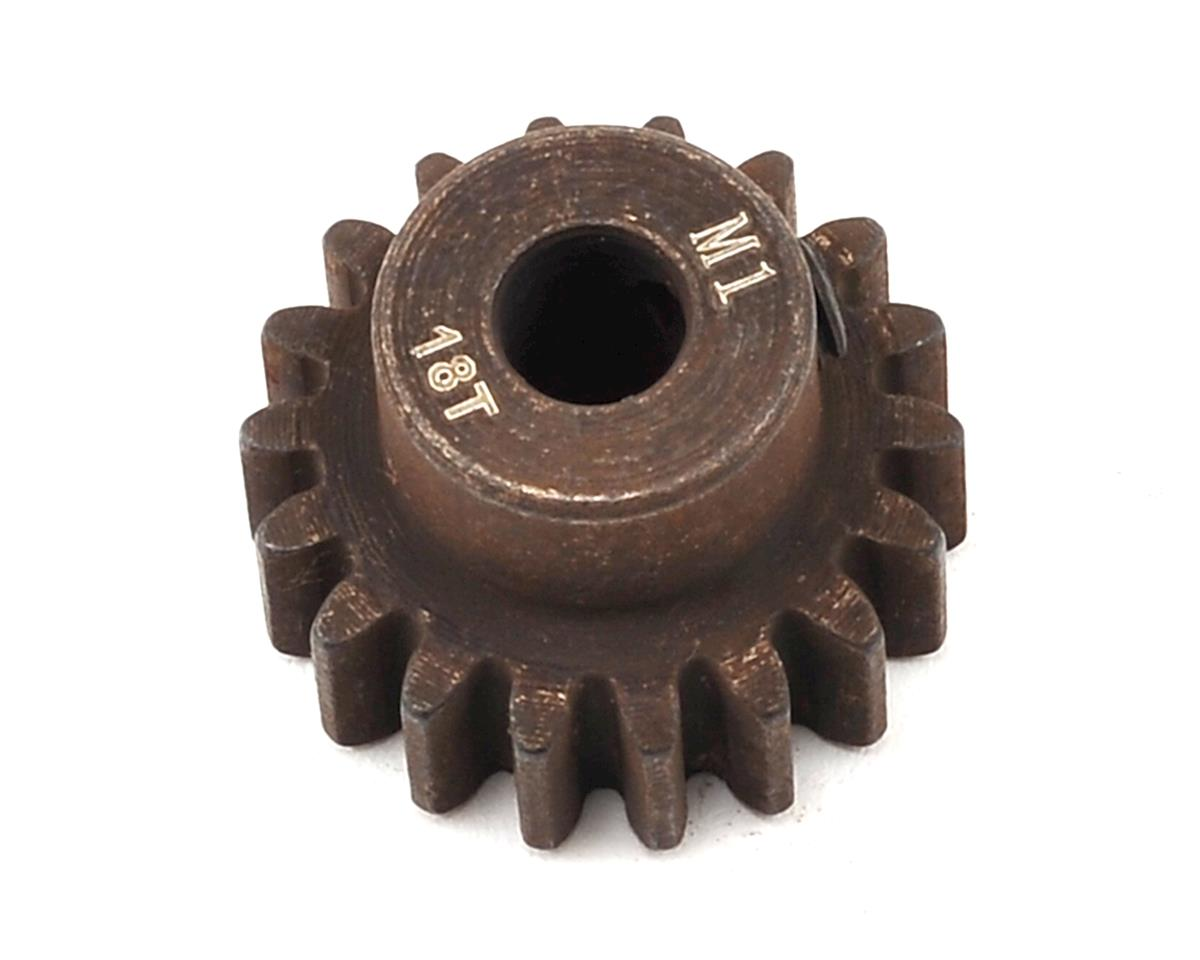 Ruddog Mod 1 Steel Pinion Gear (18T)