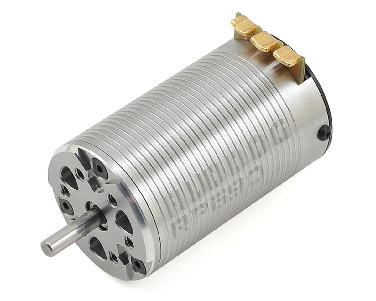 RP690 1/8 Sensored Brushless Motor (2200kV) by Ruddog