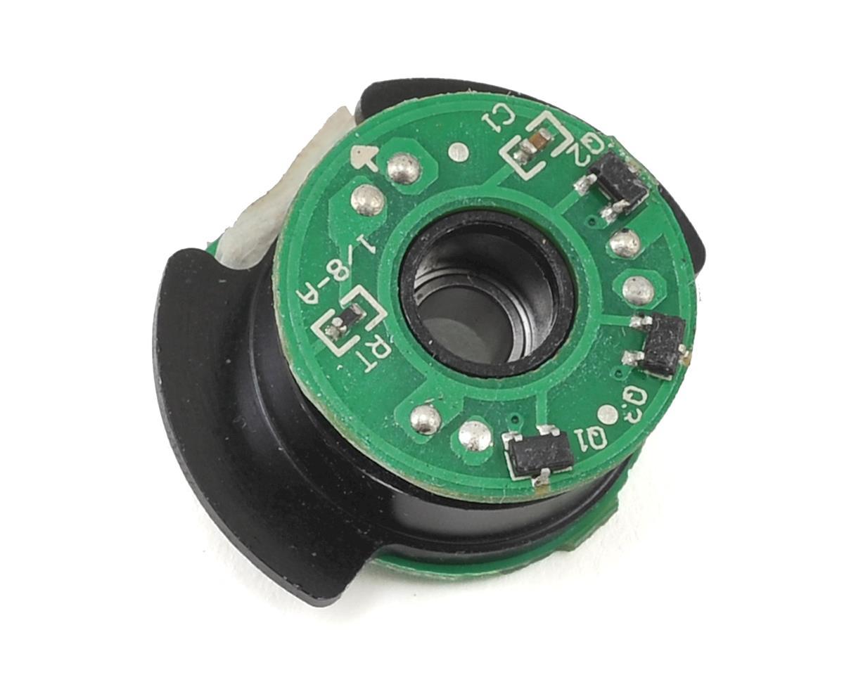 Ruddog RP690 Sensor Unit