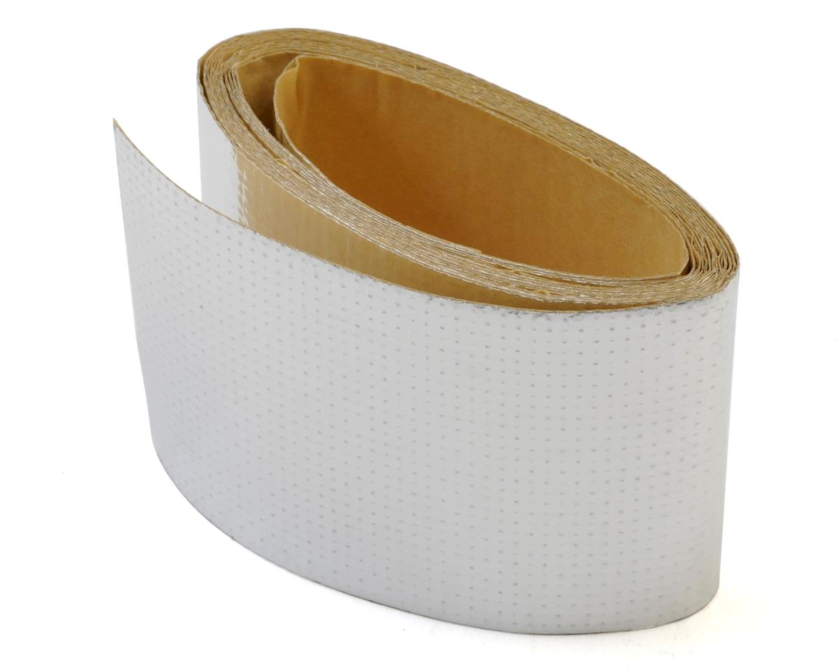 Heat Shield Tape (2mx50mm) by Ruddog
