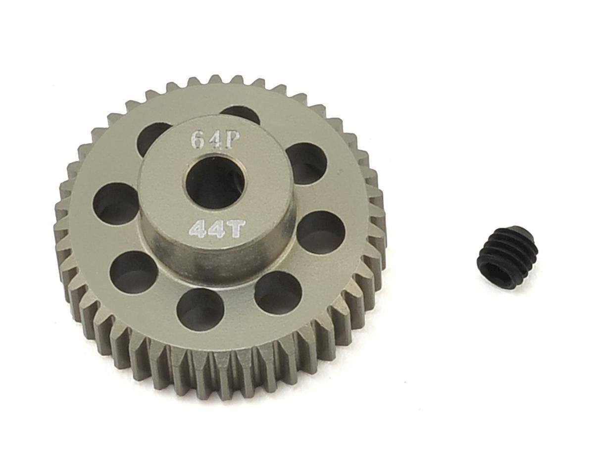 Ruddog 64P Aluminum Pinion Gear (44T)