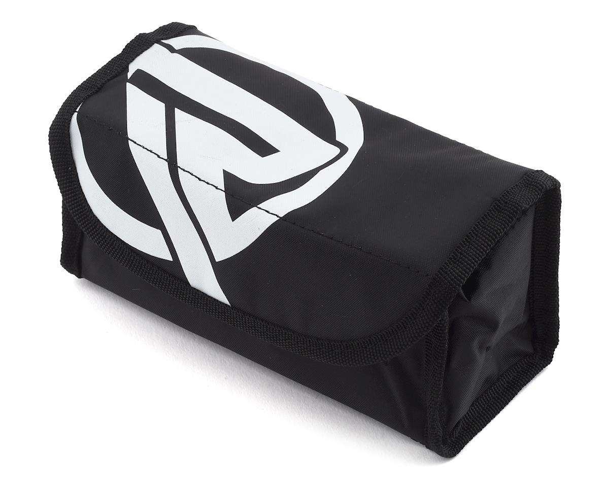 Ruddog LiPo Charging Bag (180x80x80mm)