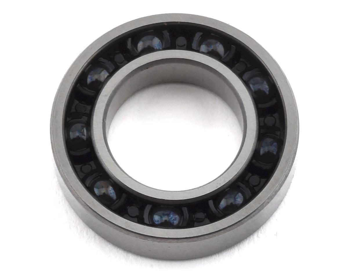 Ruddog 14x25.4x6mm Ceramic Engine Bearing (OS, Picco, ProTek, REDS)