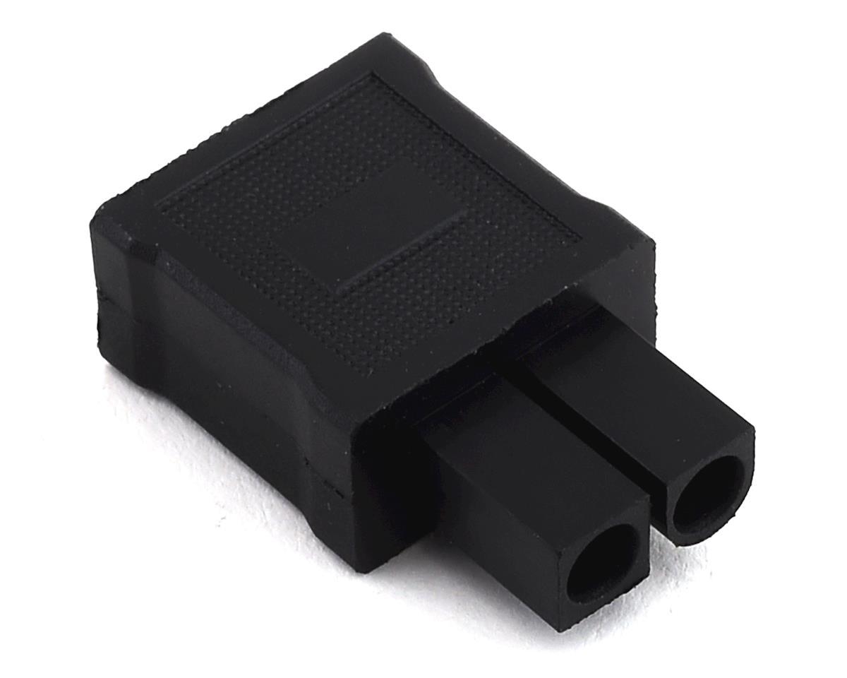 Ruddog Mini Adapter (Tamiya to T-Plug)