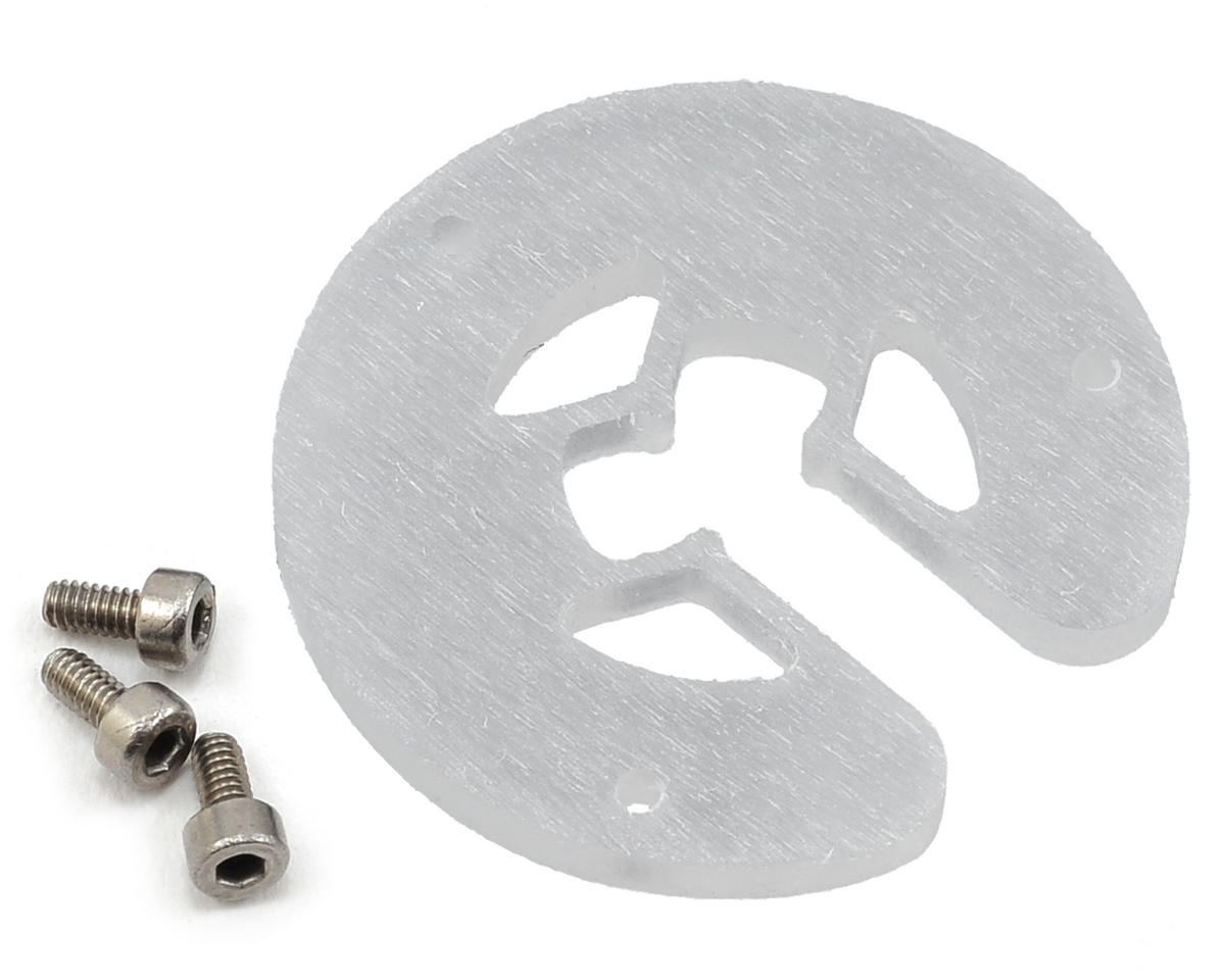 RDLohrs Clearly Superior Products Under Swash Leveling Tool (6mm)