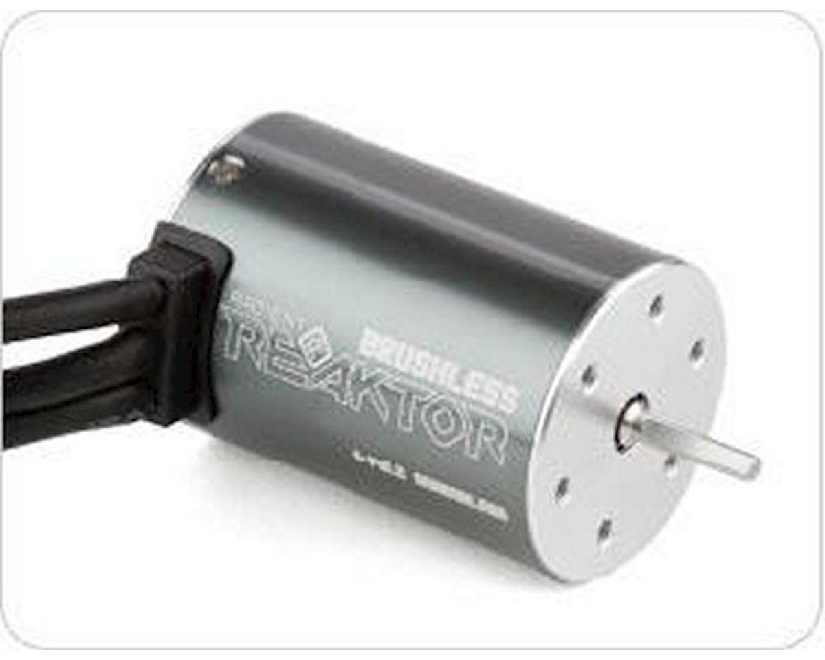 Reaktor Brushless Motor NS 3000kV 4-Pole by Radient