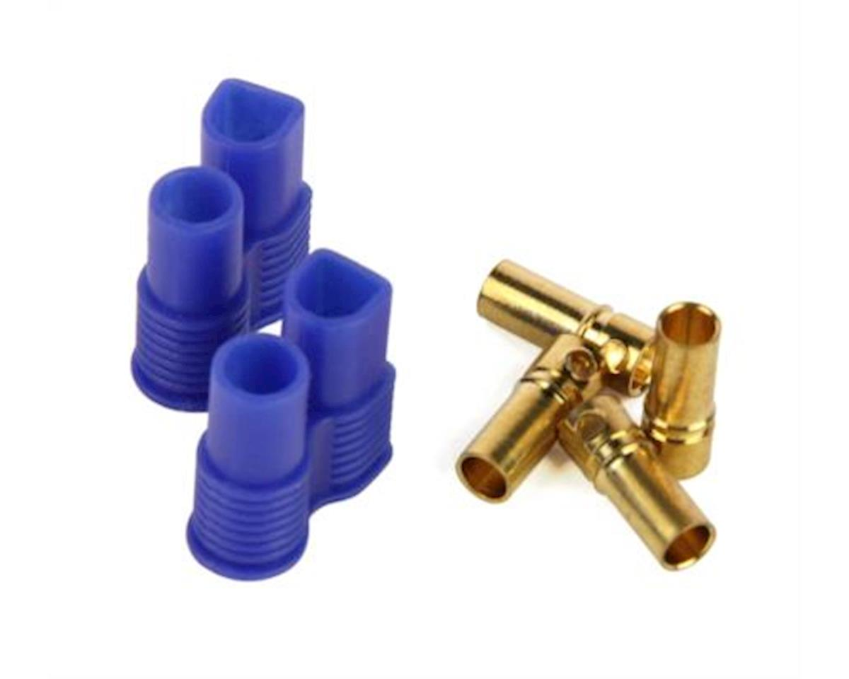 Radient RDNA0279 Battery Connecters EC3 Female 2PC