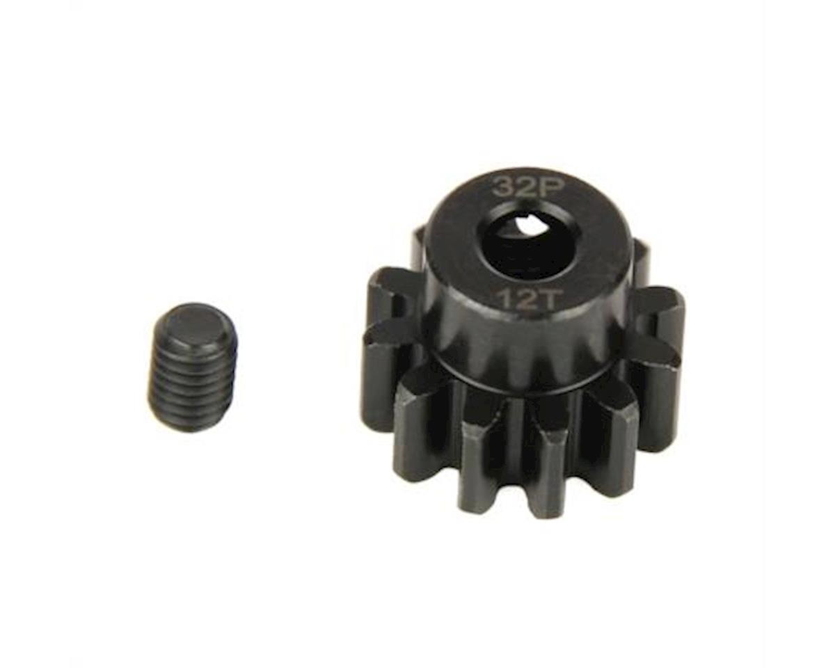 Radient PINION GEAR 32P STEEL 12T