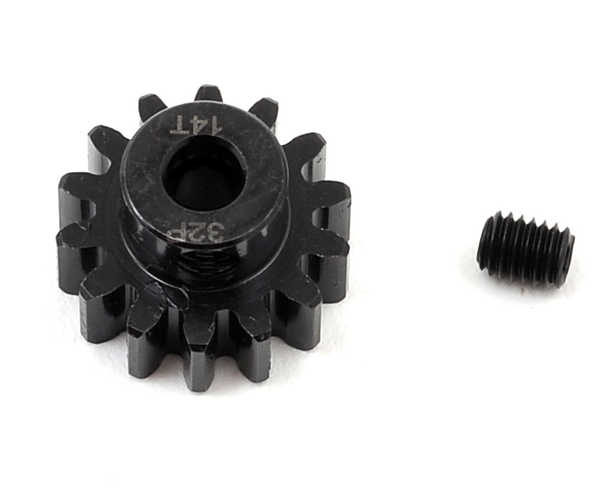 Radient 32P Steel Pinion Gear (14T)