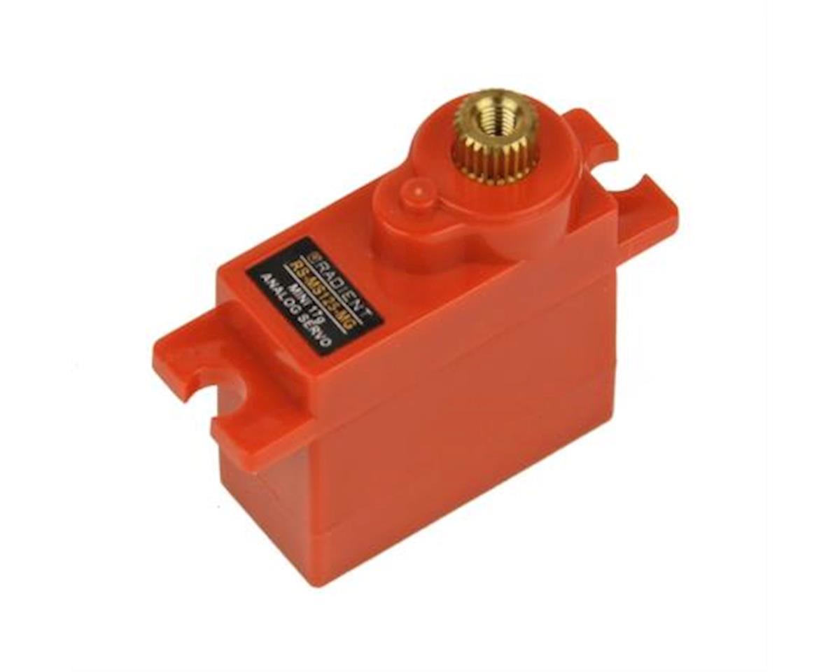 Radient RDNA0404 Mini Servo