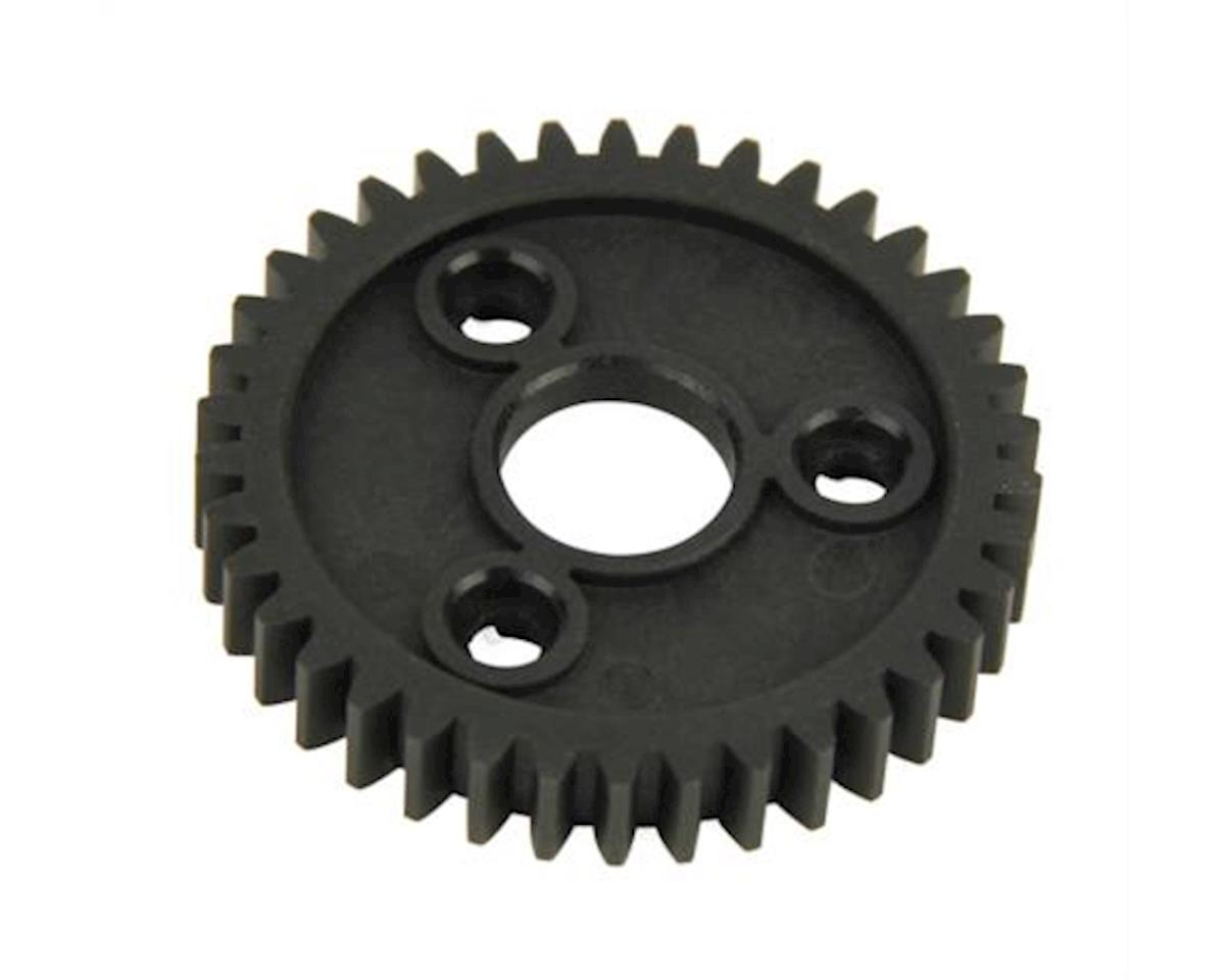 Radient RDNT3954 Spur Gear 38T (1.0 Metric Pitch) Revo