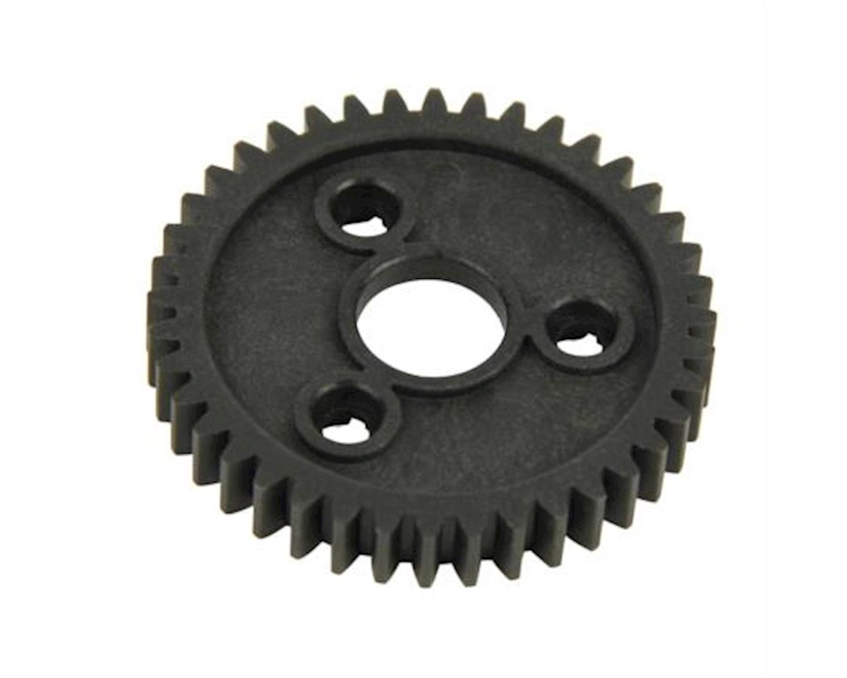 Spur Gear 40T 1.0P Revo by Radient