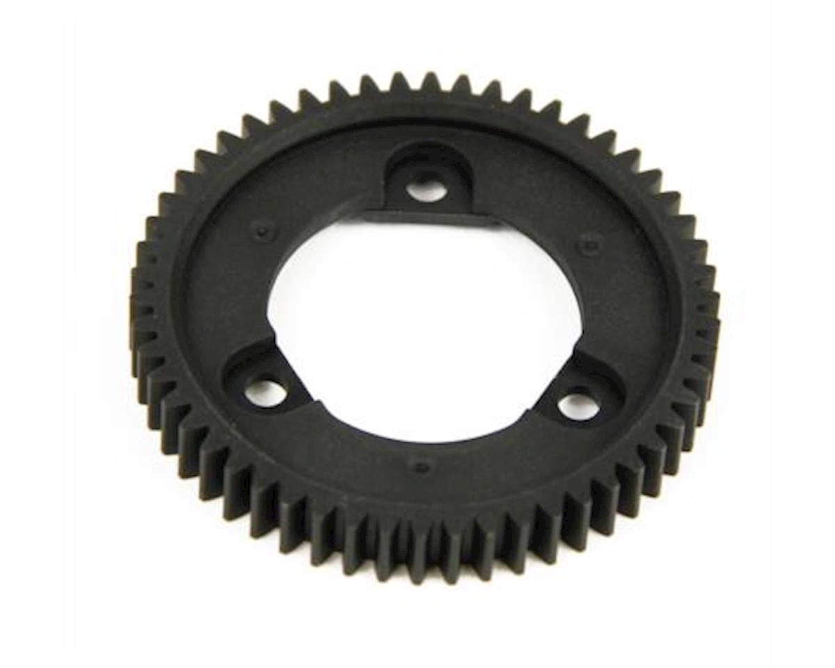 Radient RDNT3956R Spur Gear 54T (32-Pitch) 4XSLH