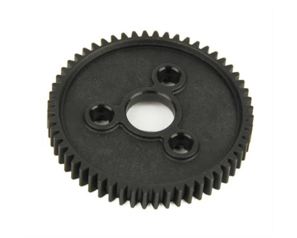 RDNT3957 Spur Gear 56T (0.8 Metric Pitch) Jato by Radient