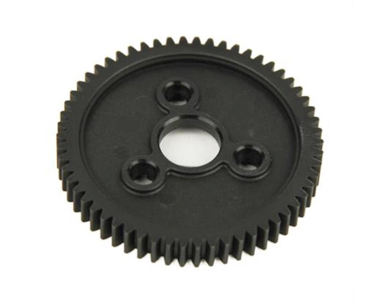 Radient RDNT3958 Spur Gear 58T (0.8 Metric Pitch) Jato