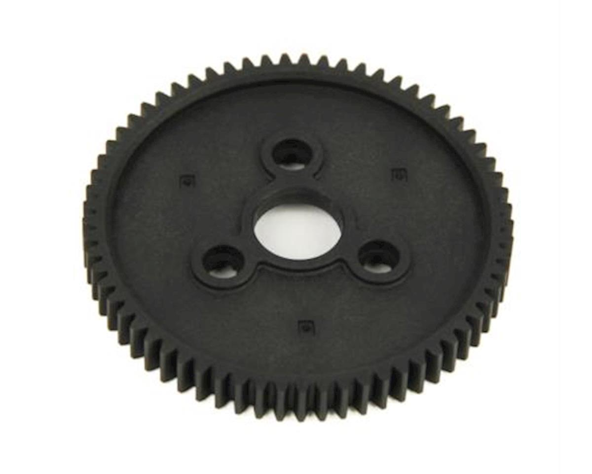 RDNT3960 Spur Gear 65T (0.8 Metric Pitch) EMX