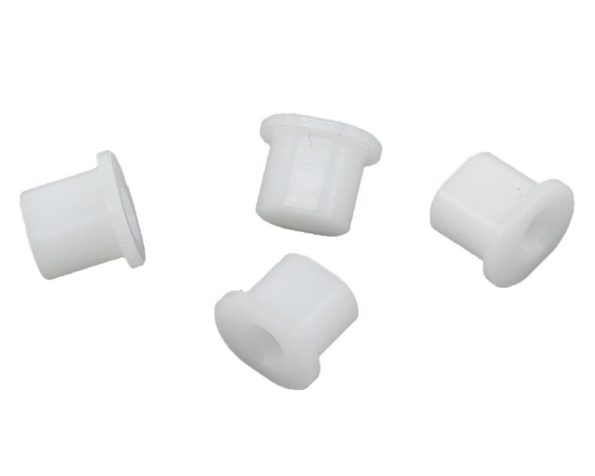 Revolution Design RB6 Toe-In Insert Set