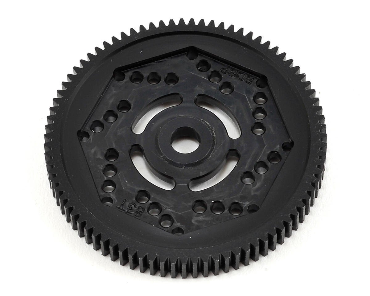 Revolution Design 48P Precision R2 Spur Gear (83T)