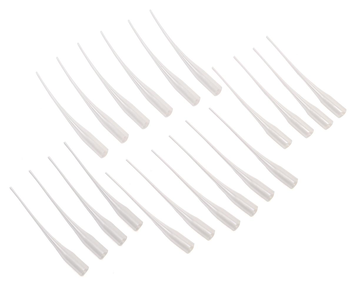 Revolution Design Flexible Ultra Tire Glue Tips (20)