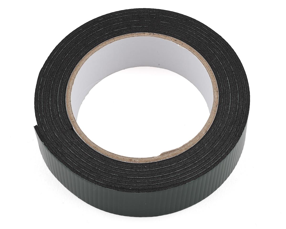 Revolution Design Ultra Double Sided Tape (30mmx2m) | relatedproducts