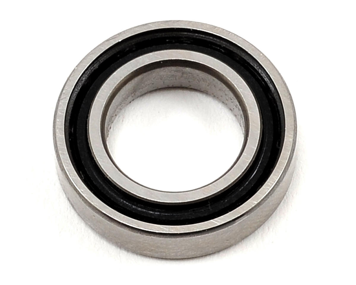 REDS Racing 12x21x5mm Rear Bearing