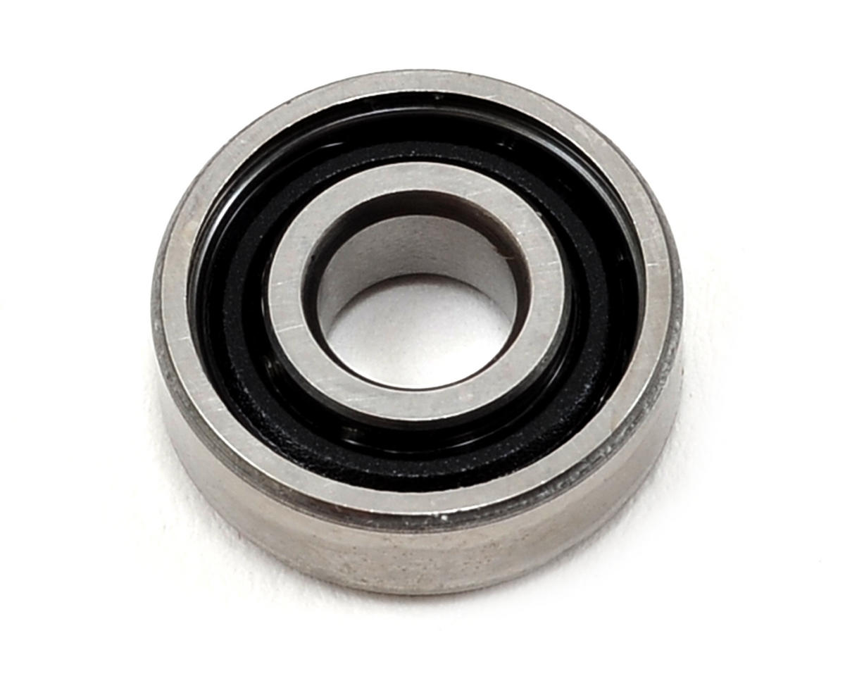 REDS Racing 6x16x5mm Front Bearing