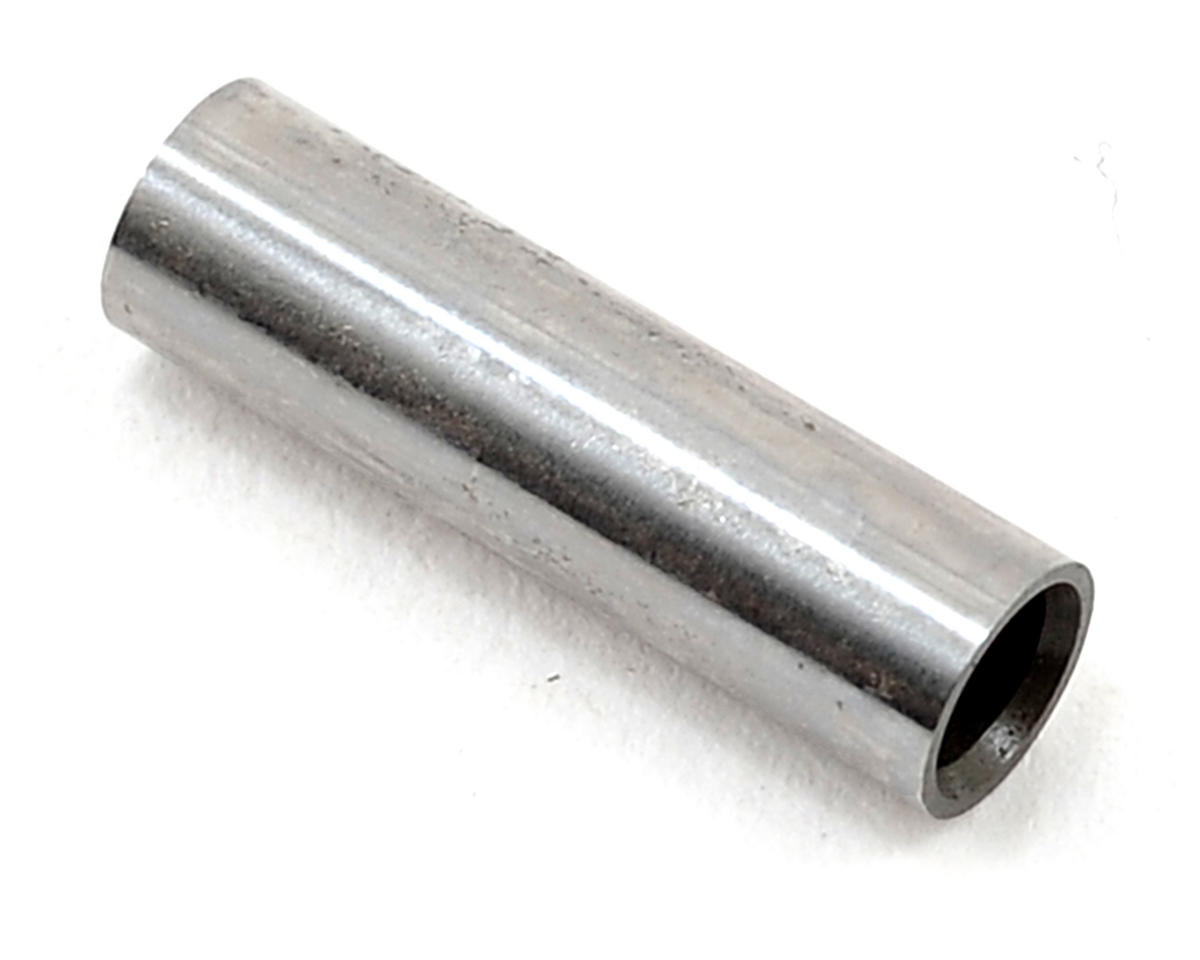 REDS Racing Piston Pin (Reds Engines R5T)