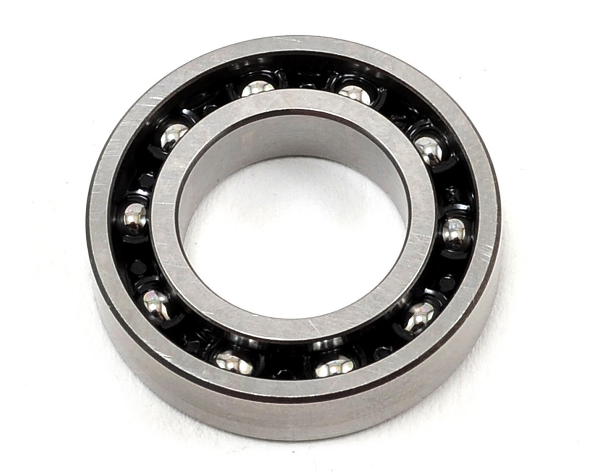REDS Racing 14x25.4x6mm Steel Rear Bearing