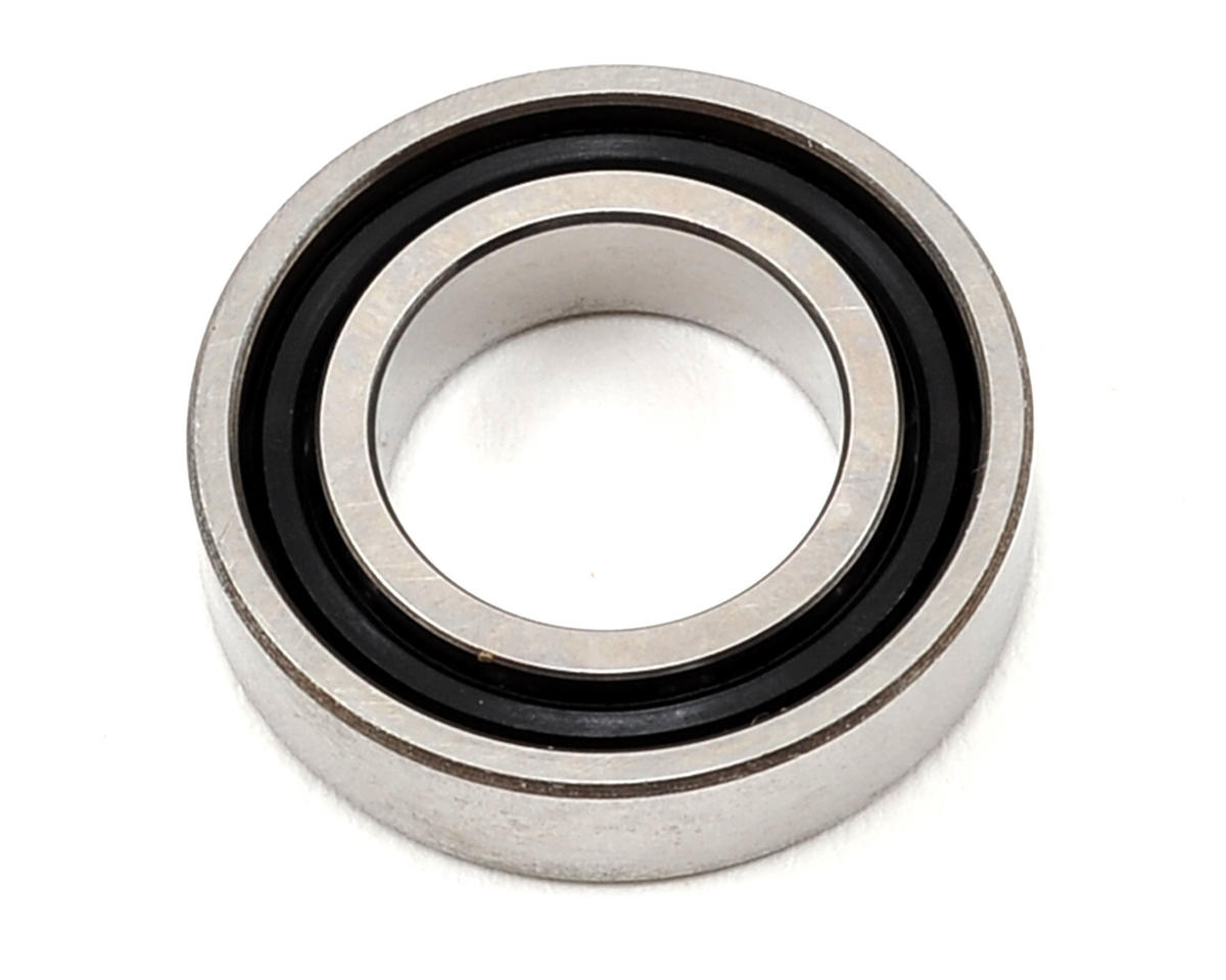 REDS Racing 14x25.4x6mm Ceramic Rear Bearing