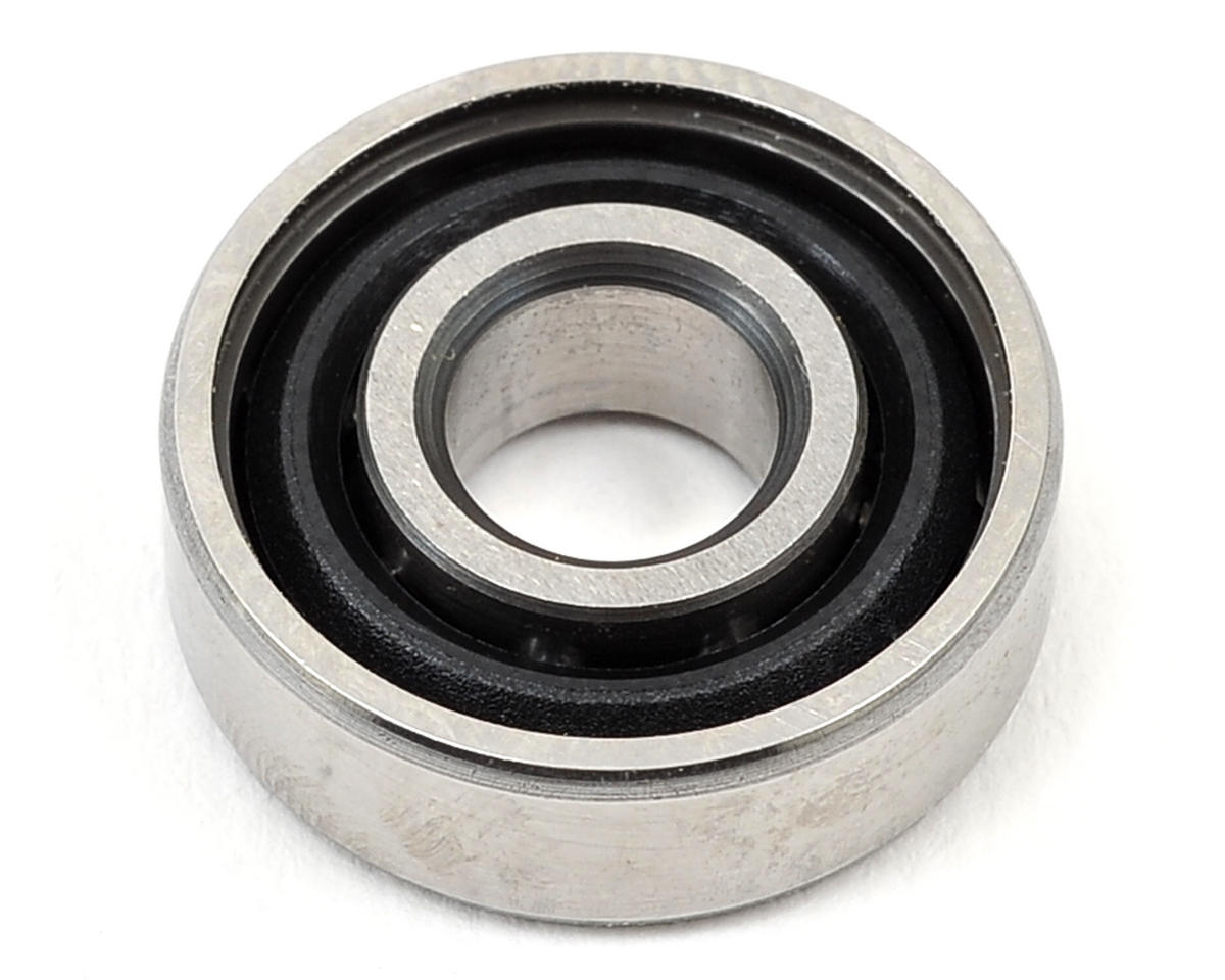 REDS Racing 7x19x6mm Front Bearing (M Series)