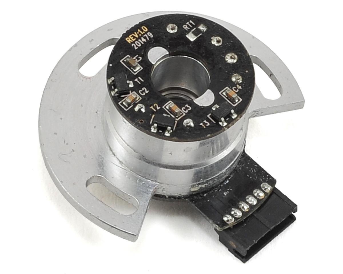 REDS Racing V8 Motor Sensor Module w/Bearing