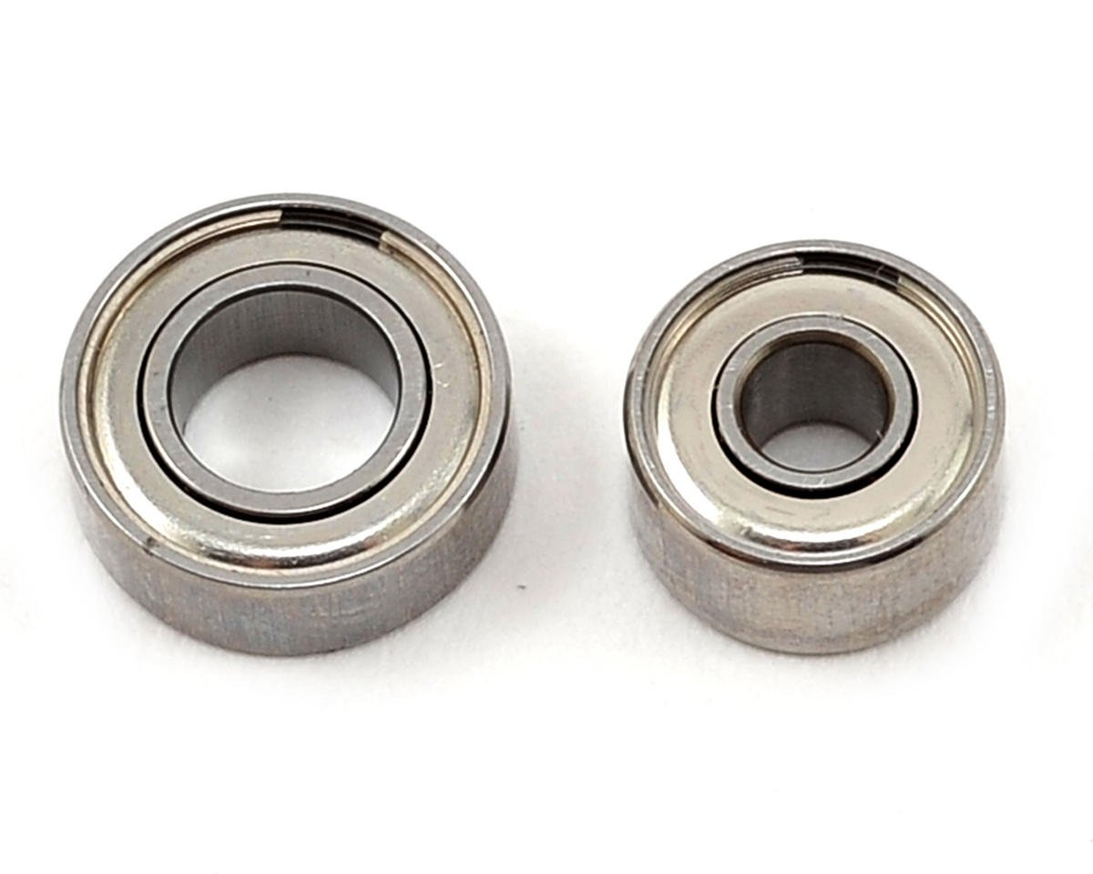 REDS Racing VX 540 Bearing Set