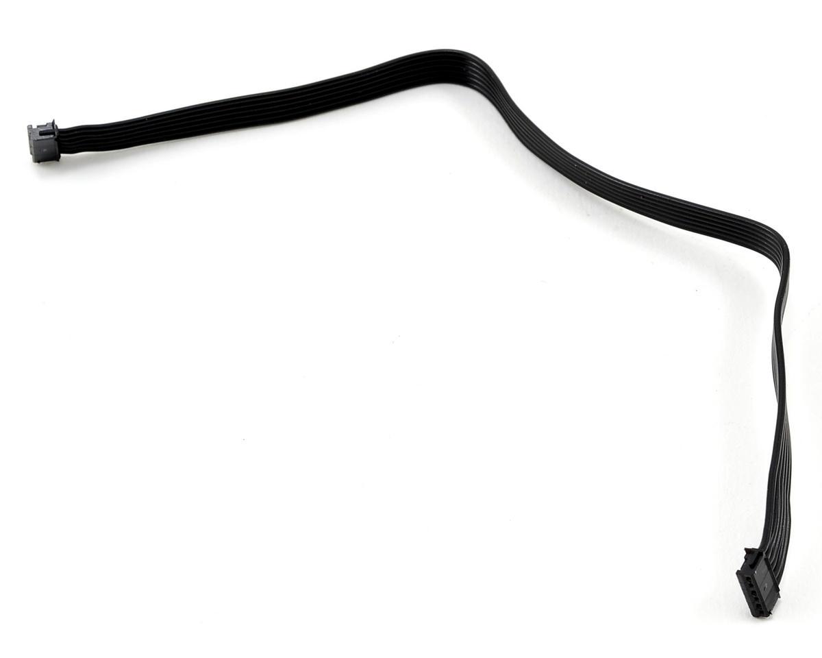 REDS Racing VX 540 Sensored Brushless Motor (5.5T)