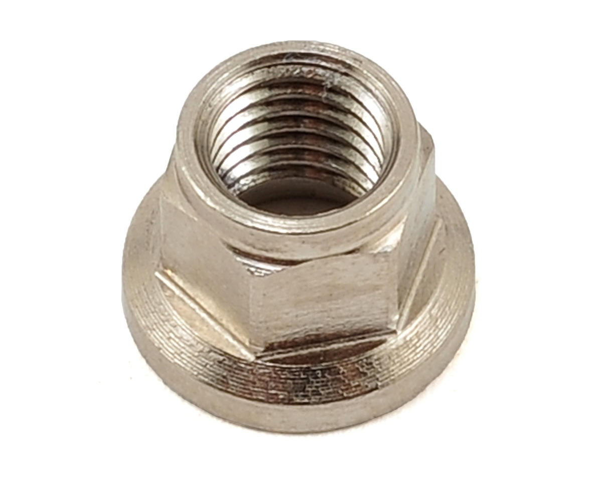 REDS Racing Off-Road Clutch Nut (Reds Engines R5T)