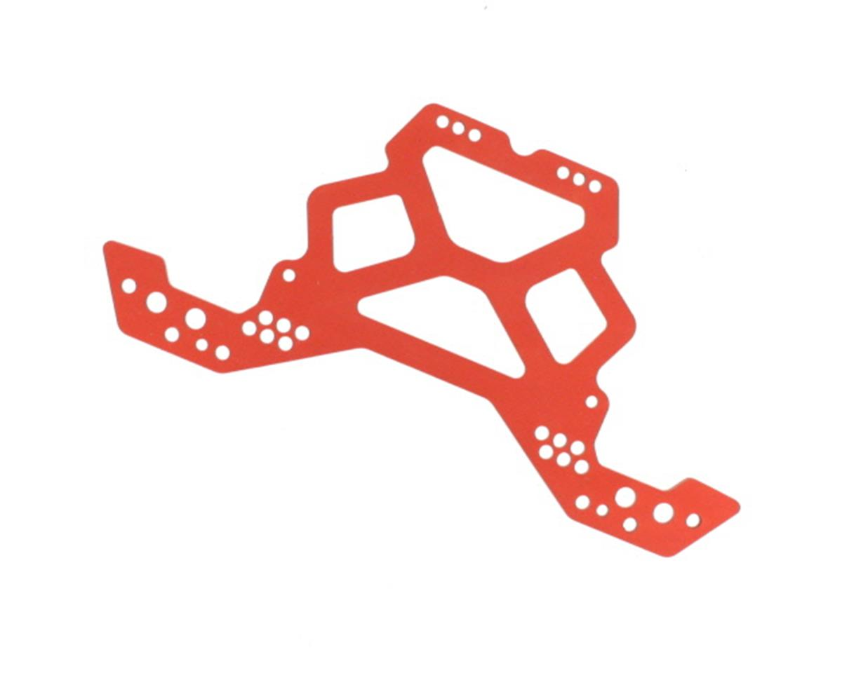 Redcat Racing Foam Bumper