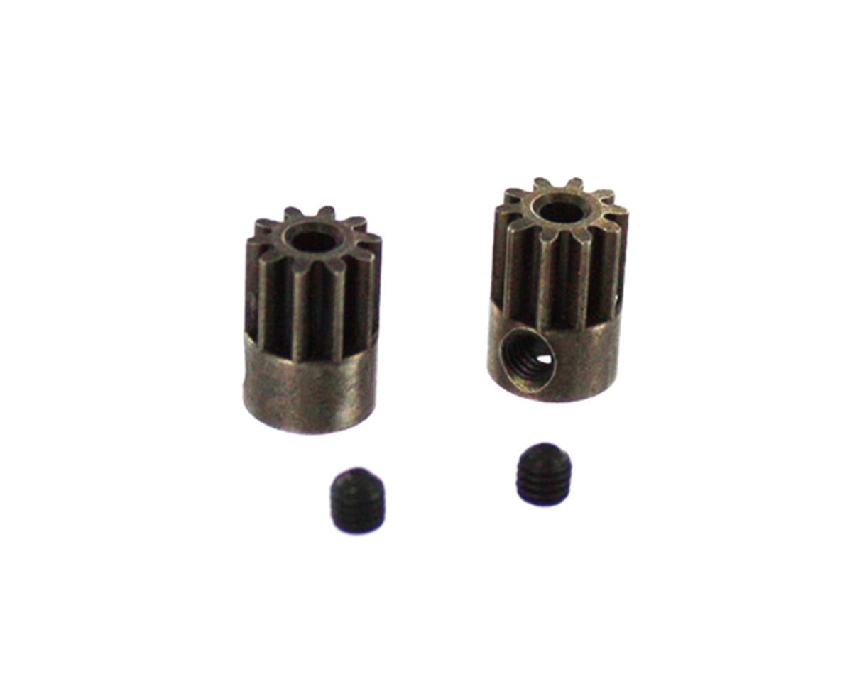 Redcat Rear Hinge Pin (2)