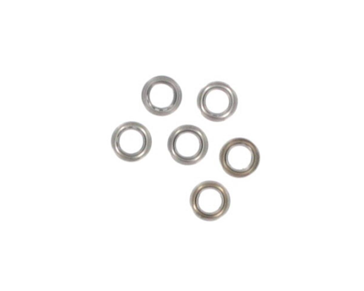 Redcat Racing Lightning EPX PRO O-Ring (12)