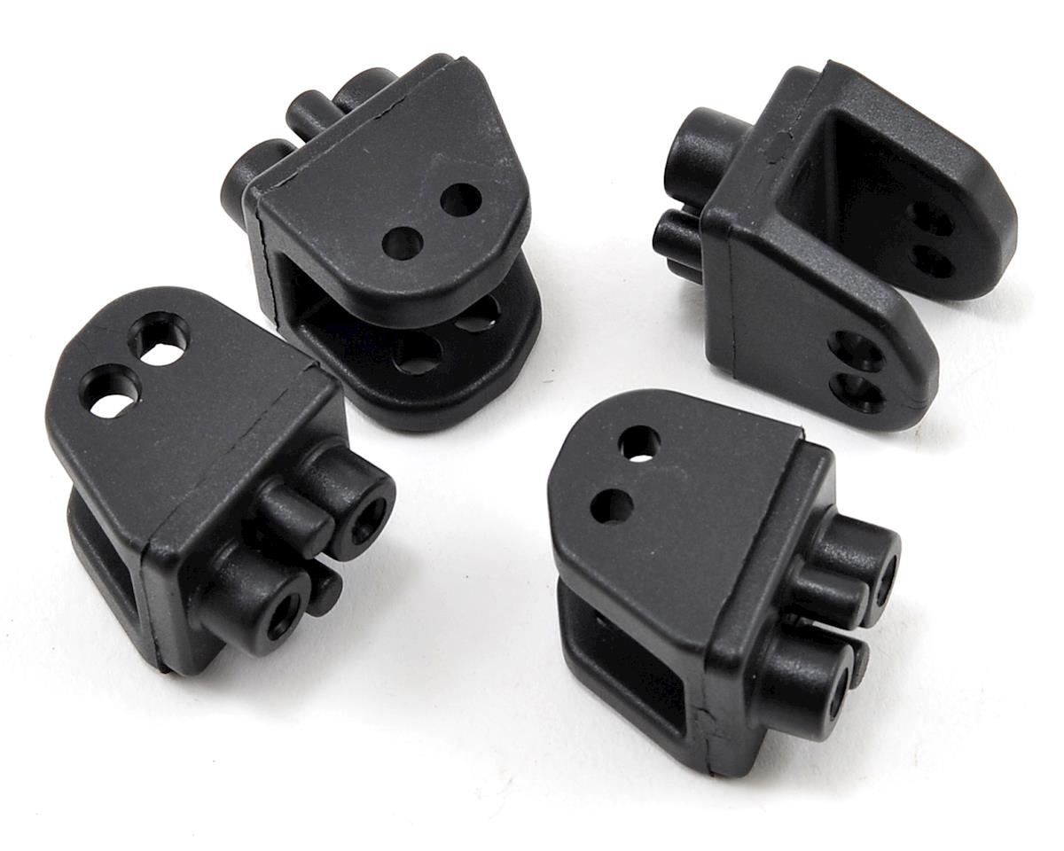 Redcat Differential Mount Set (4)
