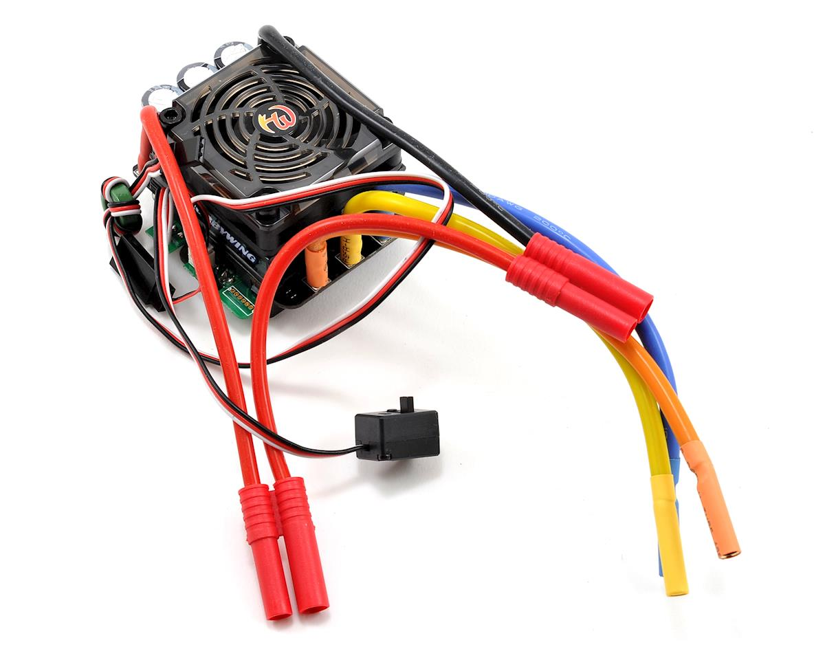 Redcat Racing 150A Sensorless Brushless ESC