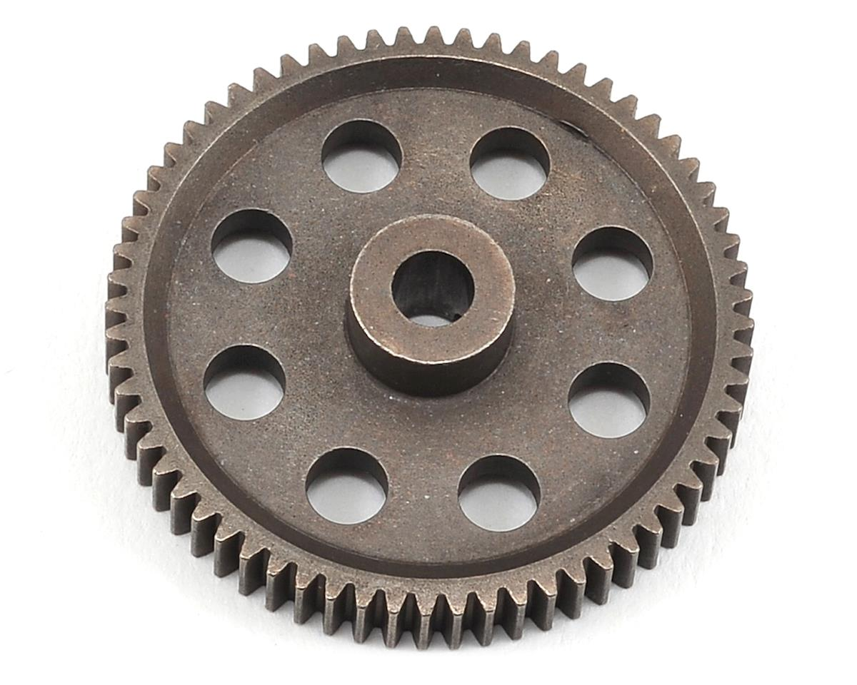 Redcat Racing Steel Spur Gear (64T)